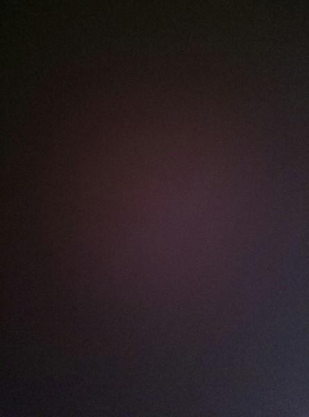 Punogram's Profile Photo