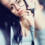 BJacquelinee's Profile Photo
