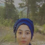 okyanusgezintisi's Profile Photo