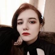 digerere's Profile Photo