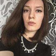 bruxish's Profile Photo