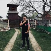 SergiuTcaciuc's Profile Photo