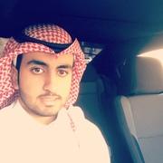 abdulah844's Profile Photo