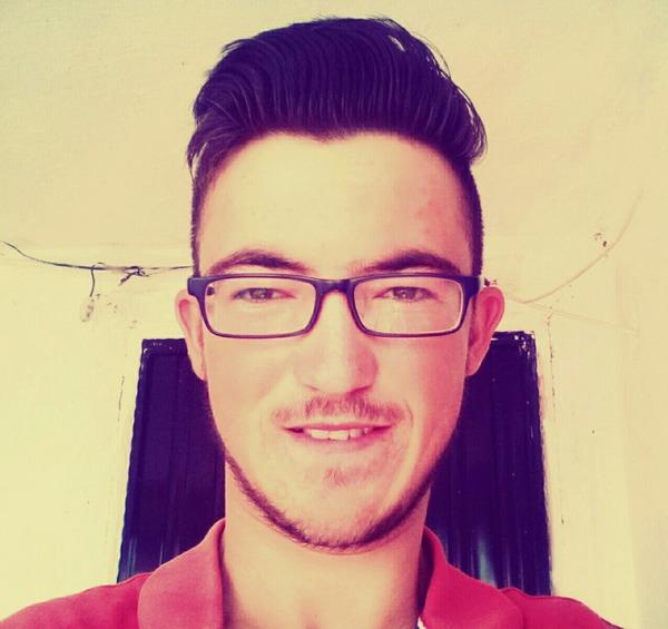 mcbahaaksoy's Profile Photo