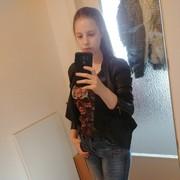 isy_a's Profile Photo