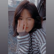 yuliantikaapratiwi's Profile Photo