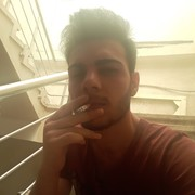 RdvanUcak's Profile Photo