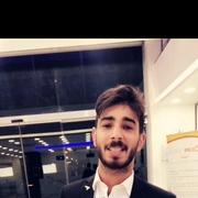 noorm7's Profile Photo
