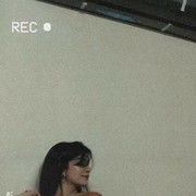 ayyesshaa's Profile Photo
