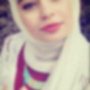 crazy_dreamer98's Profile Photo