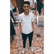 mahmoudtahahashim's Profile Photo