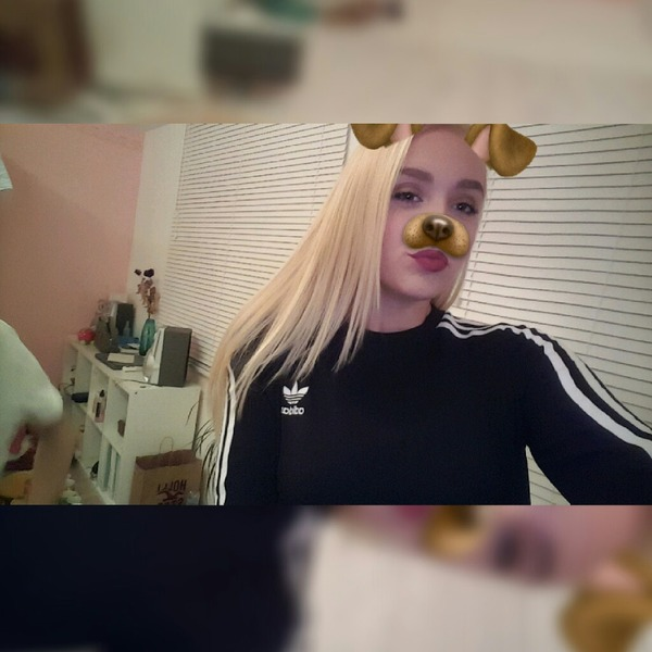 MaxiJessi's Profile Photo