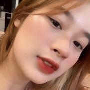 yenthanhsumi's Profile Photo