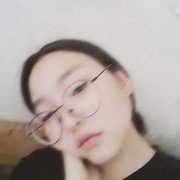 bgegeenee4's Profile Photo