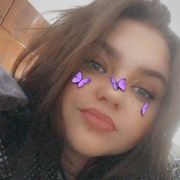 mraz_02's Profile Photo