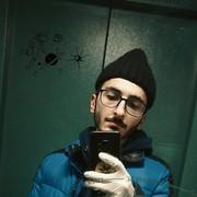 hpogosyan's Profile Photo
