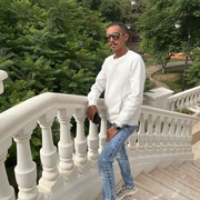 slmanmohamd's Profile Photo