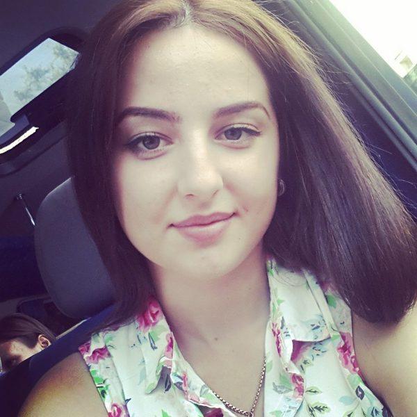 AdrianaLeporda's Profile Photo