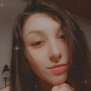MangioNoci's Profile Photo