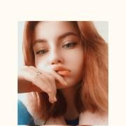 olgasmirnova8's Profile Photo