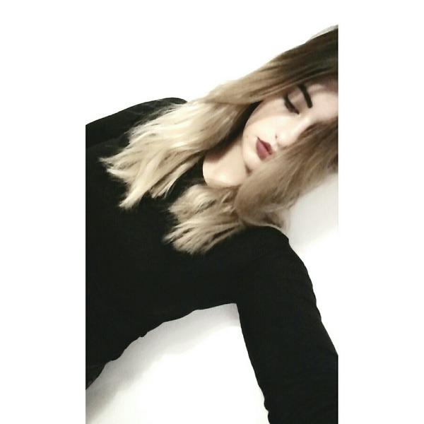 asiulkaaxd's Profile Photo