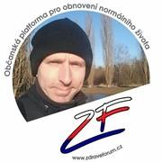 janroub92's Profile Photo