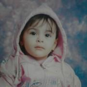 nora_abdallah5's Profile Photo