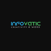 Infovatic's Profile Photo