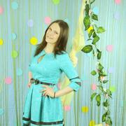 jraqorehova's Profile Photo