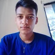 oreel15's Profile Photo