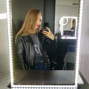 juliaakinga's Profile Photo