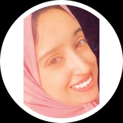 gigoo5's Profile Photo