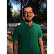 mohandalawde's Profile Photo