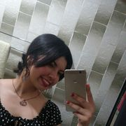Jaaz_Go98's Profile Photo