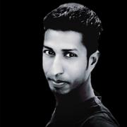 thenurhossain's Profile Photo