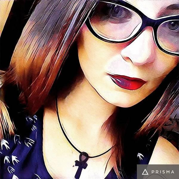miss_intenza's Profile Photo