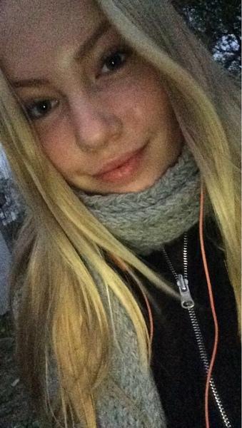 Elliiinorr's Profile Photo