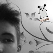 marcinps10026's Profile Photo