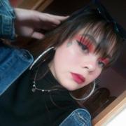 Als_08's Profile Photo
