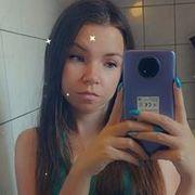 ewelinaskinder's Profile Photo