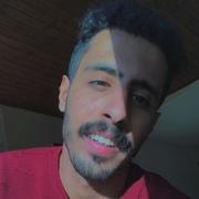 mhmdbaras's Profile Photo
