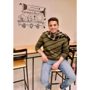 mohamedaliayoub's Profile Photo