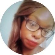 AshleighMarya's Profile Photo