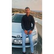 ALiALshami704's Profile Photo