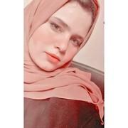 hebaelaz's Profile Photo