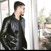 khubimalik's Profile Photo
