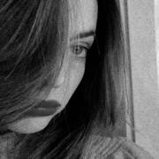 alicebugiardini's Profile Photo