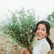 neamaagameel55's Profile Photo
