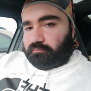 CRaZYBeaRDWBH's Profile Photo