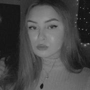 MilenaMalisch's Profile Photo